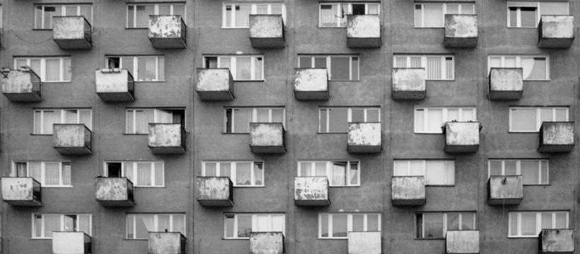 dummy-1024x768-Balconies
