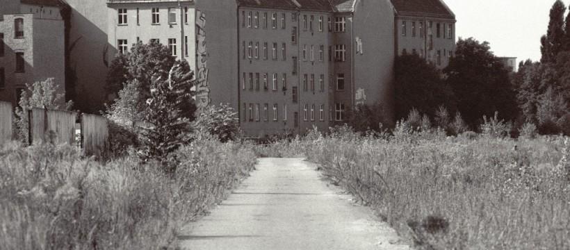 dummy-1024x768-BerlinHouses