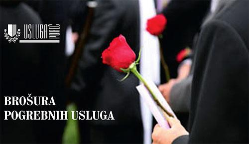 brosura-usluga