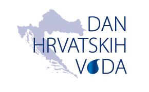 Hrvatske vode