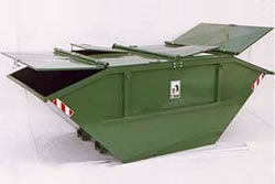 metalni-kontejneri-za-krupni-otpad-3002[1]