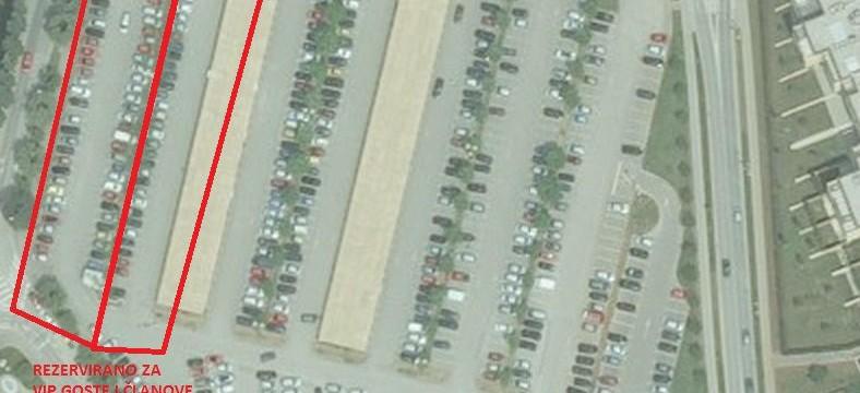 VGP zatvoren parking- Beach Volley2