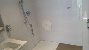 wc za osobe s smajene pokretljivosti