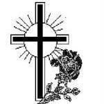 1 križ
