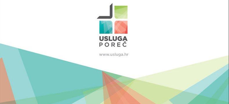 usluga-novi-logo-320x175