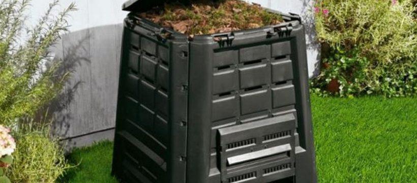 Komposter-820x360